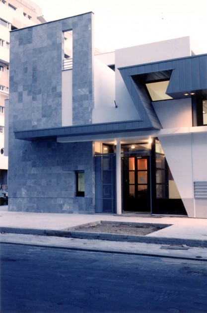 ecole maternelle paris 12 75 caradec risterucci. Black Bedroom Furniture Sets. Home Design Ideas